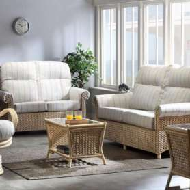 Desser Furniture Range