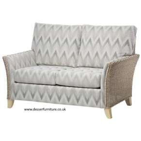 Desser Arlington 2 Seater Sofa