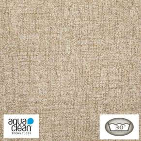 (D) Earth Beige 39093