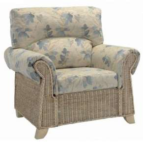 Desser Clifton Armchair