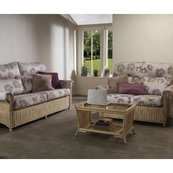 Harlow Sofa Set