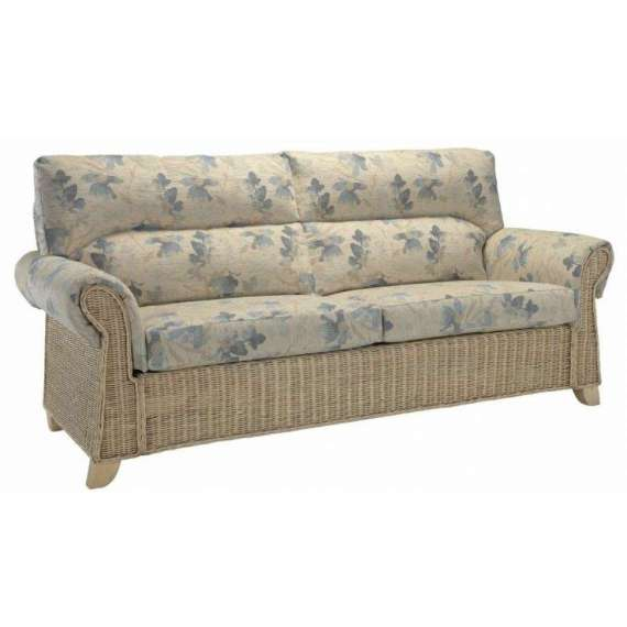 Desser Clifton 3 Seater Sofa