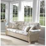 Clifton 2 Seater sofa plus 2 Armchairs