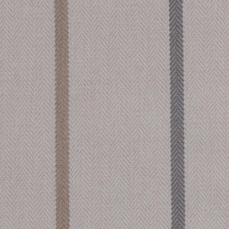 Linen Taupe (B) 39028 *
