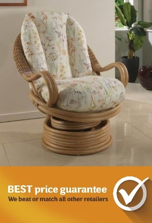 Desser Best Price Guarantee
